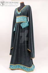 Maergery dress