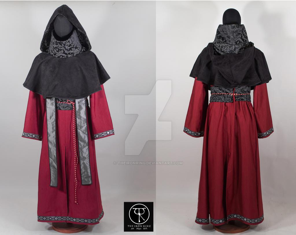 Gunther Priest