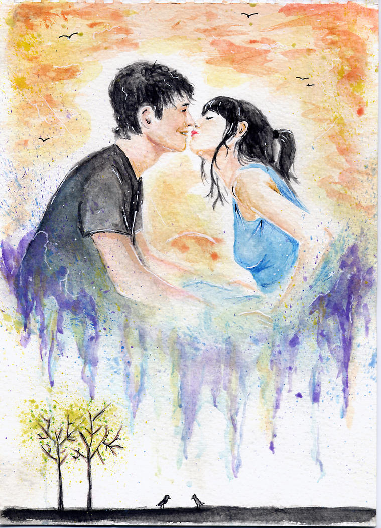 (500) Days of Summer by piratebutl23 on deviantART