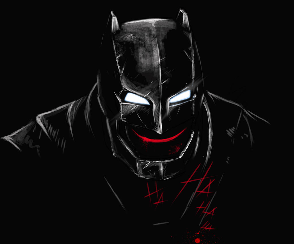 Tell me, do you bleed? by piratebutl23 on DeviantArt