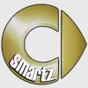 Smartz Gold Star by yatesdav123