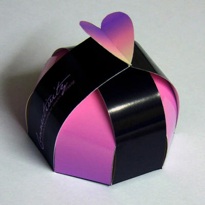 packaging by yatesdav123