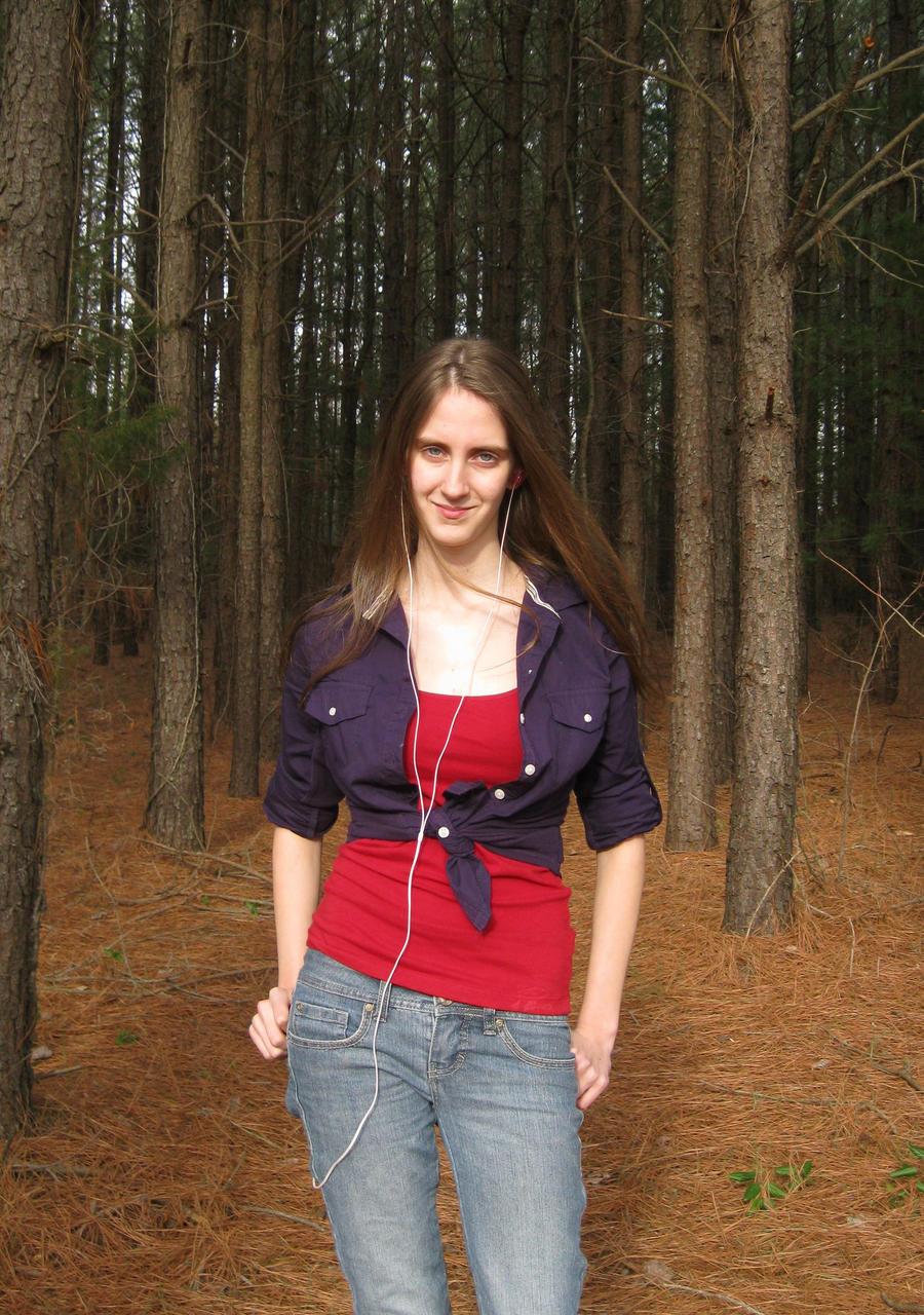 Rachelgravesart's Profile Picture