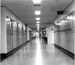 Hallway (resized)