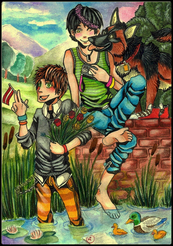 https://img00.deviantart.net/625e/i/2010/147/2/2/cody_and_shiro___late_spring_by_shirotaka_san.jpg