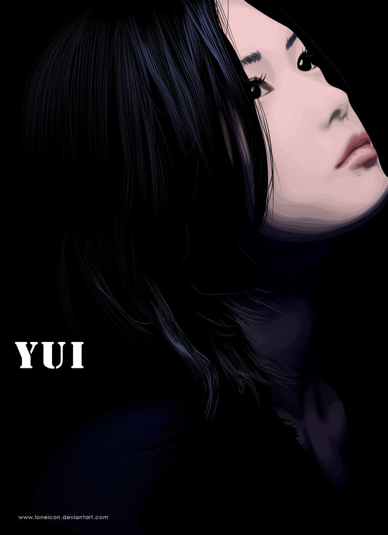 YUI rules by Loneicon