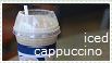 sip by herbal-squid