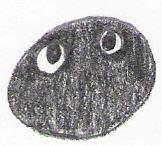 #055: Pet Rock by FnrrfYgmSchnish