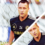 John Terry l Ava by DONICFC