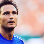 Lampard l Ava by DONICFC