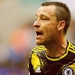 Terry Ava by DONICFC