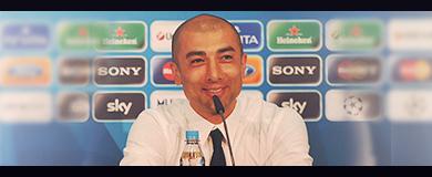 rdm_sig3_by_donicfc-d5lwexy.png