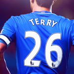 Terry Ava5 by DONICFC