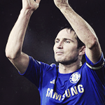 Lampard Ava by DONICFC
