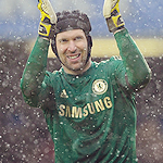 Petr Cech Ava by DONICFC