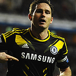 Lampard Ava 2 by DONICFC