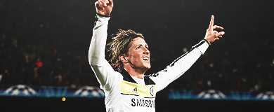 torres_sig_1_request_by_donicfc-d61q8hs.