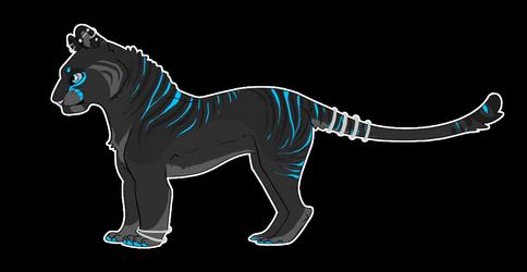 KittiehKat Custom