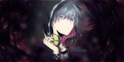 اخباار عن ما سيأتى بعد يوجى زكسل , مش هتصدقوا الى هتقرأوه. - صفحة 2 Random_anime_boy_signature_by_extasyartwork-d6q6gnh