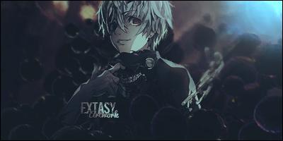 tokyo_ghoul_depth_signature_by_extasyart