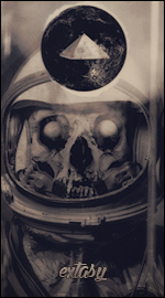 spaceman_avatar_by_extasyartwork-d94c7mv