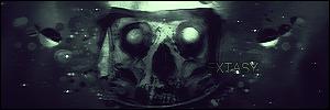 spaceman_signature_by_extasyartwork-d94c