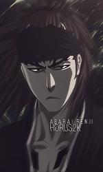 horus2k___abarai_renji_avatar_by_extasya
