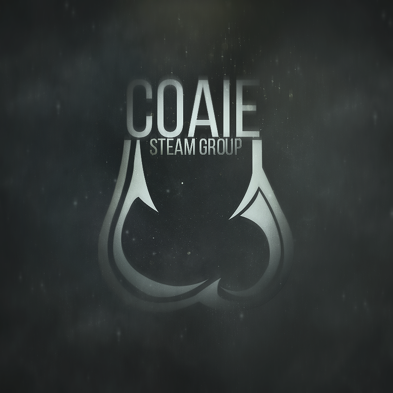 coaie_steam_group_avatar_image_by_extasy