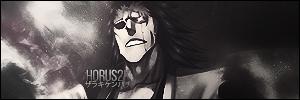 horus2k___zaraki_kenpachi_signature_by_e