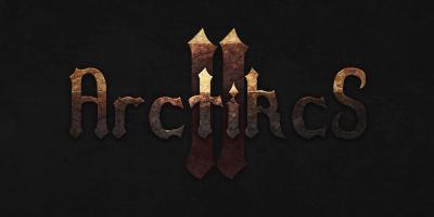 metin2_arctikcs_logo_by_extasyartwork-db
