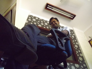 tashaat's Profile Picture