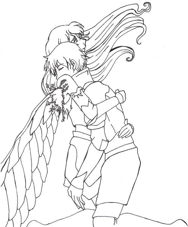 romeo and juliet manga pdf