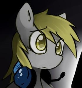 bugarchoid9's Profile Picture