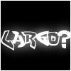 LaRgO- avatar by michal999