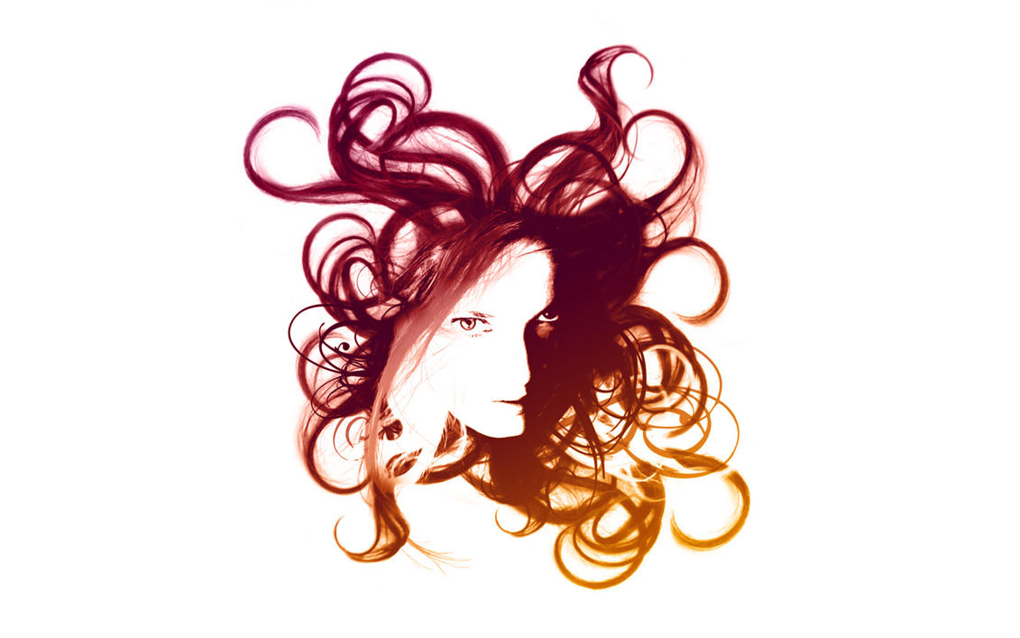 Secrets to Find a Great Hairdresser  lushmagic.co.uk