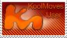 KoolMoves, KoolStamp by Gamers-Gear