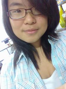 ayumimasunaga's Profile Picture