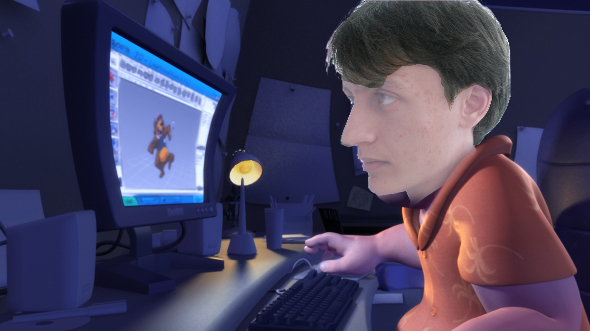 Kmsecer's Profile Picture