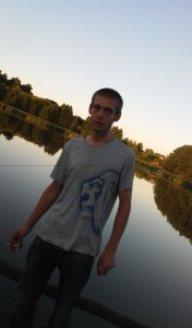 rogal85's Profile Picture