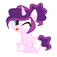 Shipping Timee Request : RariPie (CLOSED) by Cheschire-Kaat
