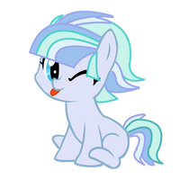 Design Trade with Chocolate-Opals: CocoGlider by Cheschire-Kaat