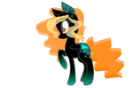 Nightmare Moon x Antagonists: Egg no. 1 REAVELED!