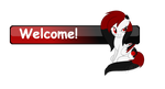 GIFT: Welcome Sign for iPandacakes
