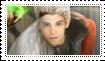 Stamp:   Disney Descendants - Carlos by Cheschire-Kaat