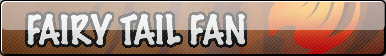Fairy Tail fan button