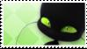 Plagg Stamp