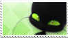 Plagg Stamp by Cheschire-Kaat