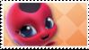 Tikki Stamp