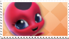 Tikki Stamp by Cheschire-Kaat