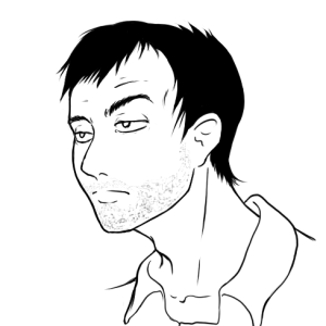 Onbure-Patata's Profile Picture